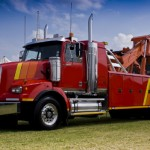 Heavy_duty_towing_raleigh