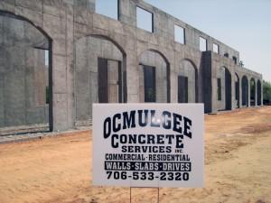 augusta-concrete-construction-6.jpg