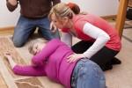 Seizure-First-Aid