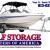 boat-storage-tampa-fl.jpg