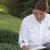 pest-control-sales-service