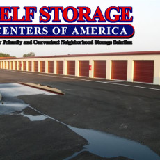 self-storage-tampa-fl.jpg