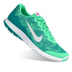 Nike_Mint