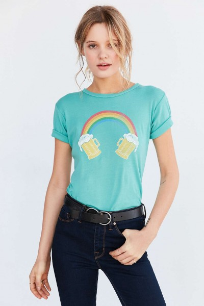 St.-Patricks-Day-Truly-Madly-Deeply-Stein-Tee