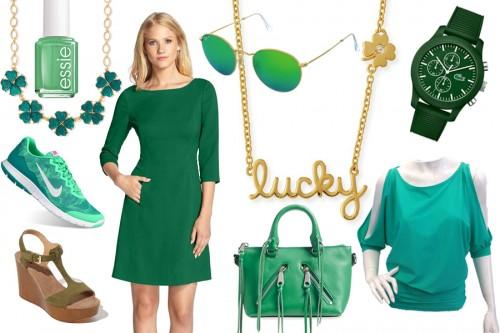 St.PatricksDay_composite