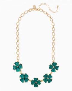 cloverleaf-necklace