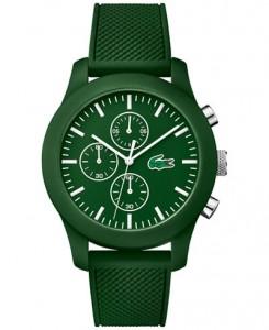 green-watch