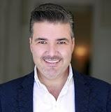 Enrique Crespo