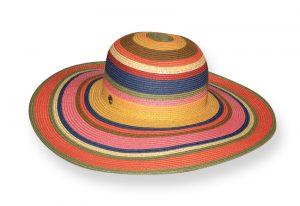 tommy-bahama-hat-summer16-web