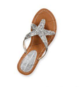 tommy-bahama-sandal-summer16-web