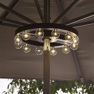 umbrella marque light